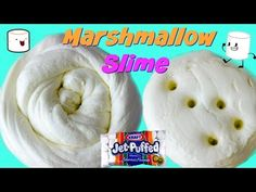 How to make slime singapore edition without boraxliquid how to make slime colgate toothpaste and glue without borax without starch and without detergent ccuart Images
