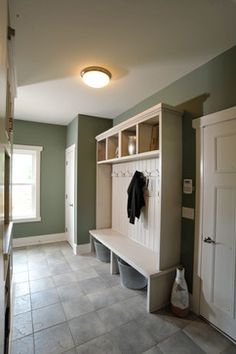 Sw 6186 dried thyme sherwin Williams