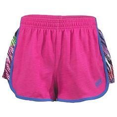Soffe Shorts - Juniors