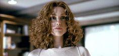 Julianne Moore in SAFE by Todd Haynes