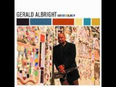 Gerald Albright -  I Will Always Love You