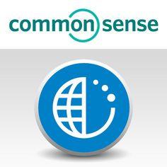 Digital Life 102 (9-12) - Common Sense Media | Teaching &...: Digital Life 102 (9-12) - Common Sense Media | Teaching… #TeachingampLearning