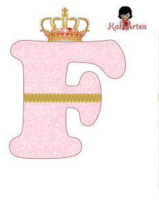 Pretty Pink Princess, Pink Princess Party, Clipart Baby, Dibujos Baby Shower, Craft Victoria, Scrapbook Bebe, Baby Clip Art, New Baby Cards, Pink Birthday