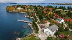privatniya острів in the USA vistavleno on sales for $8 million