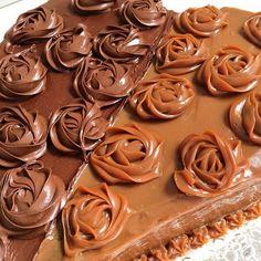 bolos para dia das mães, bolos decorados, dia das mães, onde encomendar bolo, onde comprar bolo, bolo coração, mother's day