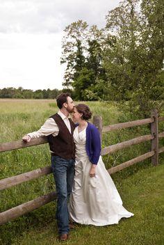Acre, Restoration, Weddings, Landscape, Couple Photos, Couple Shots, Scenery, Wedding, Couple Photography