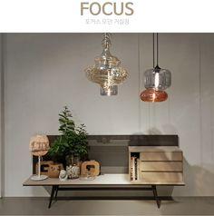 Focus dress table.