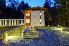 Amankora Gallery - Explore Our Luxury Resort in Bhutan – Aman