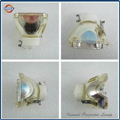 Find More Mercury Lamps Information about Replacement Projector Lamp DT00893 for HITACHI CP A200 / CP A52 / ED A101 / ED A111,High Quality projector lamp burner,China projector uhp lamp Suppliers, Cheap projector lamps sony from Guangzhou Inmoul Electronic Technology Co., Ltd. on Aliexpress.com
