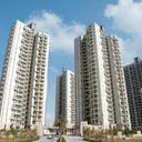 Conscient Heritage Max New launch Residential Apartment/flat in Conscient Heritage Max Sector 102 Gurgaon at Affordable Price.