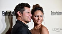 Nick and Vanessa Lachey have sold their Encino, CA, house for their asking price of $4 million, nearly a million more than they paid for the home in 2011.