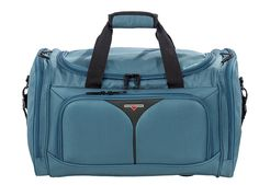 Hardware Skyline 3000 Travel Bag S Petrol/Steel
