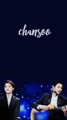 542 Best Fave Kpop Ships Images Chansoo Kyungsoo Boats