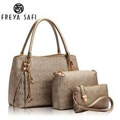 New-2016-women-handbags-leather-handbag-women-messenger-bags-ladies-brand-designs-bag-bags-Handbag-Messenger/32432603713.html >>> Dlya polucheniya boleye podrobnoy informatsii posetite ssylku na izobrazheniye.