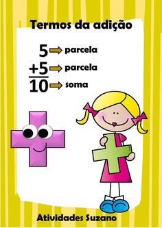 cartazes+termos+matematicos-page-004.jpg (1131×1600)