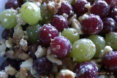 Grape Salad With Walnuts And Bleu Cheese Recipe - Food.comKargo_SVG_Icons_Ad_FinalKargo_SVG_Icons_Kargo_Final