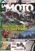DescargarLa Moto - Enero 2014 - PDF - IPAD - ESPAÑOL - HQ