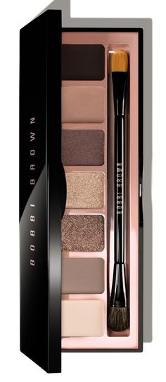 Bobbi Brown Tellurid