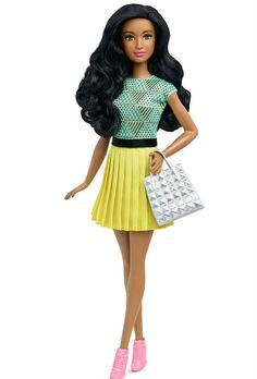 barbie original10