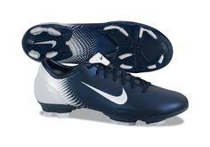 nike talaria III – Google Søk Air Max Sneakers, Sneakers Nike, Cleats, Nike Air Max, Google, Shoes, Nike Tennis, Football Boots, Zapatos