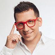 Babszem Jankó Glasses, Fashion, Eyewear, Moda, Eyeglasses, Fashion Styles, Fasion, Eye Glasses, Sunglasses