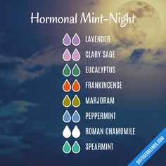 Homemade Essential Oils, Essential Oil Scents, Essential Oil Perfume, Essential Oil Diffuser Blends, Essential Oil Uses, Young Living Essential Oils, Diffuser Recipes, Homemade Diffuser, Oils For Life