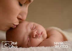 Recién Nacido Fotografia