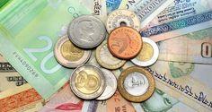 Η καταλανική πρωτεύουσα ανακοίνωσε τη δημιουργία ενός δικού της νομίσματος για την προώθηση του τοπικού εμπορίου και της κοινωνικής οικονομίας