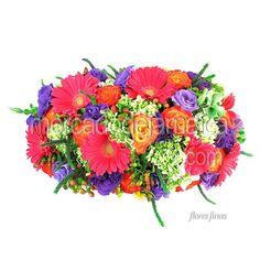 Florerias Df Florerias de Internet Mexico !  Envia Flores