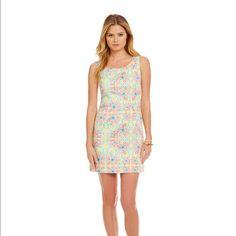 Kaeli Smith Dress Size 0 No trades, no PayPal!!! Cheaper in Ⓜ️ercari. Kaeli Smith Dresses