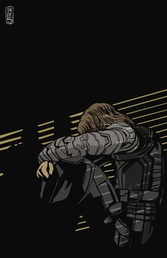 Here have some sad Bucky ~ http://shop5.tumblr.com/