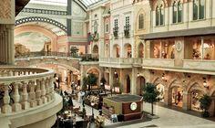 Mercato MAll Dubai #shoppingindubai #mercatomall