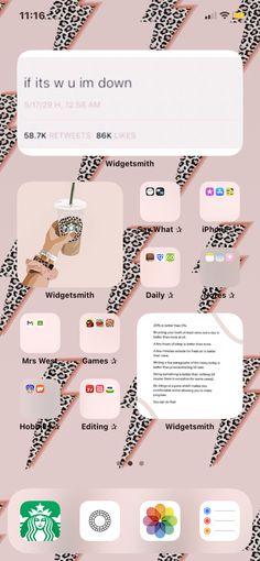 Lock Screen Wallpaper Iphone, Homescreen, Wallpapers, Wallpaper, Backgrounds
