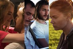 BAFTA Awards Winners List http://ift.tt/2lFjytr #timBeta