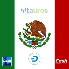 On the next #CashAlternativeTV:  Mexican debit card company Tauros has partnered with Dash to launch a Dash-back card with conversions at the point of sale! Find out more on Friday's show.  Platform information on our website.  #bitcoin #altcoins #dash #crypto #blockchain #fintech #ecommerce #payments Disruptive Technology, Bookmark This Page, Card Companies, Video Channel, Tv Episodes, Interesting News, Good Company, Teamwork, Social Networks