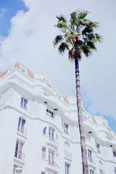 liebelein-will: Hochzeitsreise in die Provence - Cannes