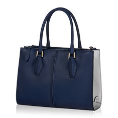 Tod's D-Cube Small Shopping BagXBWALRF920286X085Q