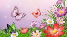 http://hdw.datawallpaper.com/nature/wild-flowers-butterflies-hd-wallpaper-336196.jpg