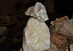 arte en piedras