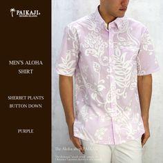 paikaji-aloha | Rakuten Global Market: For the wedding of the good ...