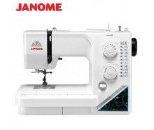 Maszyna do szycia Janome Jubilee 60507 LAT Janome, Robot, Sewing, Shop, Dressmaking, Couture, Stitching, Robots, Sew