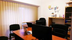 Conference Room, Web Design, Curtains, Table, Furniture, Home Decor, Insulated Curtains, Design Web, Meeting Rooms