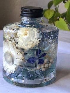 Souvenir Ideas, Best Fragrances, How To Preserve Flowers, Dream Rooms, Botanical Art, Life Is Beautiful, Jars, Perfume Bottles, Bouquet