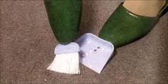 Image result for inventions Garden Trowel, Garden Tools, Cool Inventions, Image, Inventions, Yard Tools