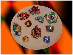 Jewels Photoshop Online Course, Online Courses, Jewels, Jewerly, Gemstones, Fine Jewelry, Gem, Jewelery, Jewelry