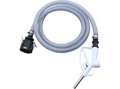 AdBlue Gravity Kit with 4mt hose