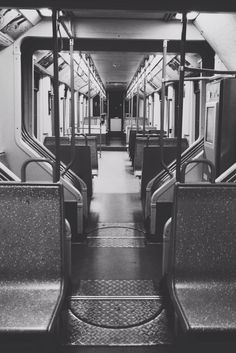 #alone | VSCOCAM Pics - David Hellmann | VSCO Grid