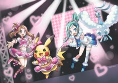 Safebooru is a anime and manga picture search engine, images are being updated hourly. Pokemon Mew, Pokemon Omega Ruby, Pokemon Ships, Cute Pokemon, Pikachu, Pokemon Images, Pokemon Pictures, Manga Pictures, Pokemon Remake