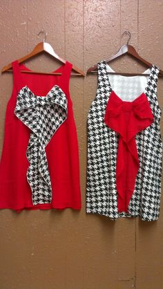 Alabama Game day dress $42 www.facebook.com/southernboutiqueclothing