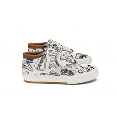 http://static.smallable.com/526816-thickbox/baskets-veja-doolittle-a-colorier-white.jpg